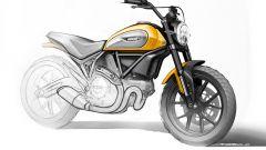 Scrambler Ducati - Immagine: 102