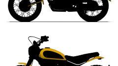 Scrambler Ducati - Immagine: 100