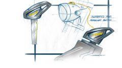 Scrambler Ducati - Immagine: 101
