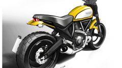 Scrambler Ducati - Immagine: 95