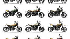 Scrambler Ducati - Immagine: 105