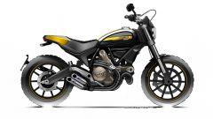 Scrambler Ducati - Immagine: 97