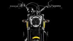 Scrambler Ducati - Immagine: 66