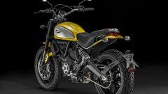 Scrambler Ducati - Immagine: 65