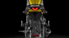 Scrambler Ducati - Immagine: 64