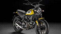 Scrambler Ducati - Immagine: 70