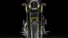 Scrambler Ducati - Immagine: 69