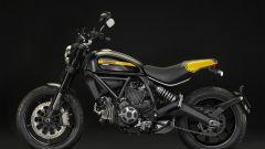 Scrambler Ducati - Immagine: 81