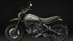 Scrambler Ducati - Immagine: 87