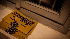 Scrambler Ducati - Immagine: 92