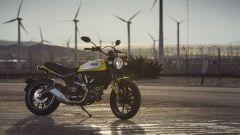 Scrambler Ducati - Immagine: 61