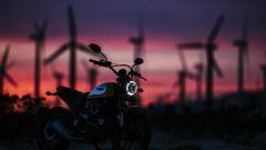 Scrambler Ducati - Immagine: 60