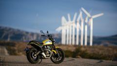 Scrambler Ducati - Immagine: 55