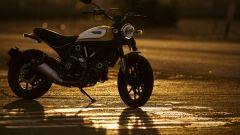 Scrambler Ducati - Immagine: 57