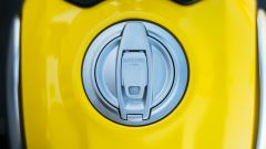 Scrambler Ducati - Immagine: 48