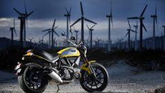Scrambler Ducati - Immagine: 46