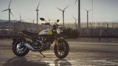 Scrambler Ducati - Immagine: 37