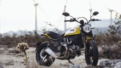 Scrambler Ducati - Immagine: 38