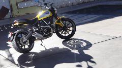 Scrambler Ducati - Immagine: 41