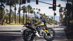 Scrambler Ducati - Immagine: 43