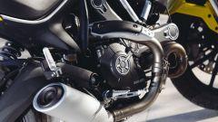 Scrambler Ducati - Immagine: 59