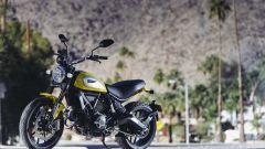 Scrambler Ducati - Immagine: 56