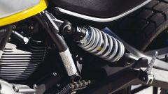 Scrambler Ducati - Immagine: 42