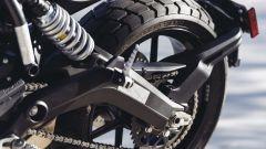 Scrambler Ducati - Immagine: 40