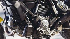 Scrambler Ducati - Immagine: 39