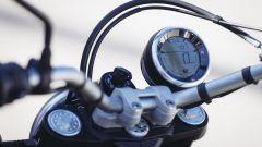 Scrambler Ducati - Immagine: 36
