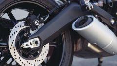 Scrambler Ducati - Immagine: 54