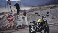 Scrambler Ducati - Immagine: 51