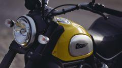 Scrambler Ducati - Immagine: 50