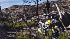 Scrambler Ducati - Immagine: 49
