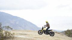 Scrambler Ducati - Immagine: 6