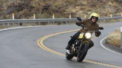 Scrambler Ducati - Immagine: 18