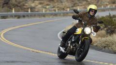 Scrambler Ducati - Immagine: 8