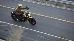 Scrambler Ducati - Immagine: 17