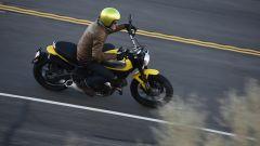 Scrambler Ducati - Immagine: 16