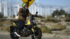Scrambler Ducati - Immagine: 15