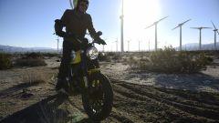 Scrambler Ducati - Immagine: 14