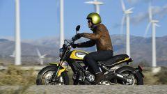 Scrambler Ducati - Immagine: 7