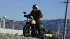Scrambler Ducati - Immagine: 12