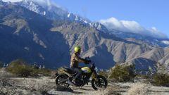 Scrambler Ducati - Immagine: 11