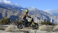 Scrambler Ducati - Immagine: 9