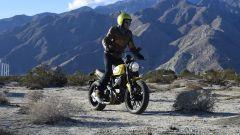 Scrambler Ducati - Immagine: 19