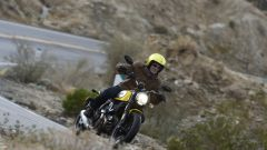Scrambler Ducati - Immagine: 20