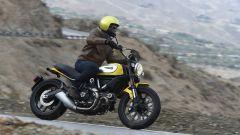 Scrambler Ducati - Immagine: 34