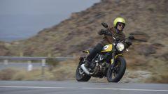 Scrambler Ducati - Immagine: 32