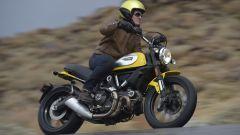 Scrambler Ducati - Immagine: 33